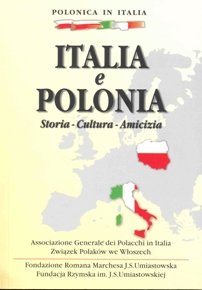 Publikacje_Copertina-Italia-Polonia