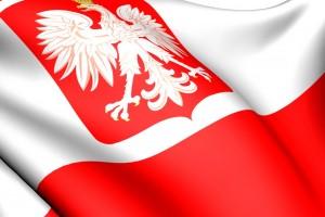 certificazione_lingua_polacca