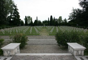 cmentarz-bolonia