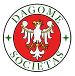 dagome