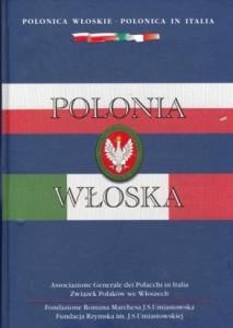 ksiazka_polonia_wloska_okladka