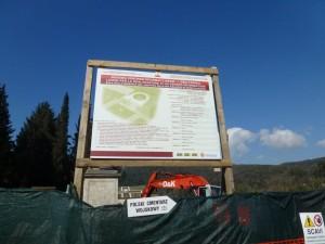 montecasino-lavori1