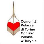 turyn2