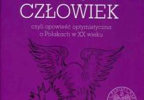kosciol-polski-opowiesc-opt-210x145