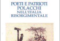 poeti-e-patrioti-210x145