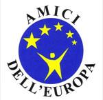 5 Amicidelleuropa-150x145