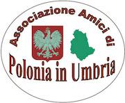 amici-polonia-umbria