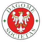 logo associazione dagome