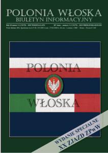 Polonia_wloska_74-75-2015