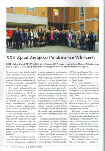 wl pl nuovo21112017