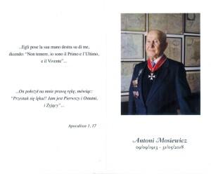 AntoniMosiewicz-1024x846