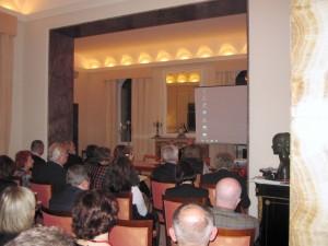 Monitor 2013 Rzym