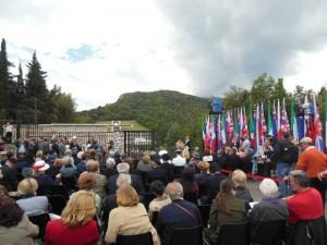 inauguracja-muzeum-2-korpus-monte-cassino-020