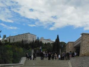 inauguracja-muzeum-2-korpus-monte-cassino-023