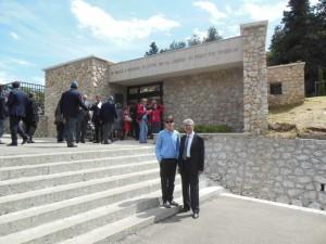 inauguracja-muzeum-2-korpus-monte-cassino-024
