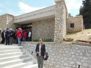 inauguracja-muzeum-2-korpus-monte-cassino-025