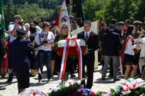 obchody-70-rocznicybitwy-monte-cassino-019