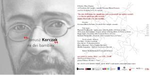 Convegno-Korczak-Torino