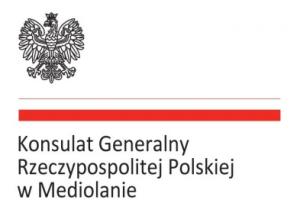 konsulatmediolan