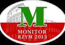 monitor-2013-logo