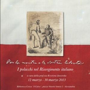 polacchi_risorgimento