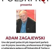 zagajewski_locandina2-210x200