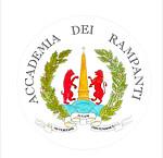 2 rampanti-150x145