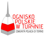 logo_associazione_ogniskopolskie_torino
