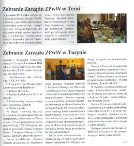 Zebranie turyn i terni31102017 - poprawne
