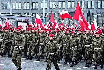 360px-Marsz_z_okazji_100-lecia_niepodległości_Polski_w_Warszawie_Aleje_Jerozolimskie