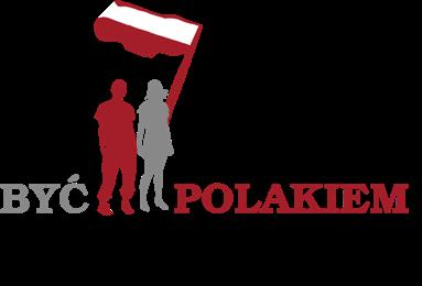 logo-byc-polakiem_logo2-6-cm