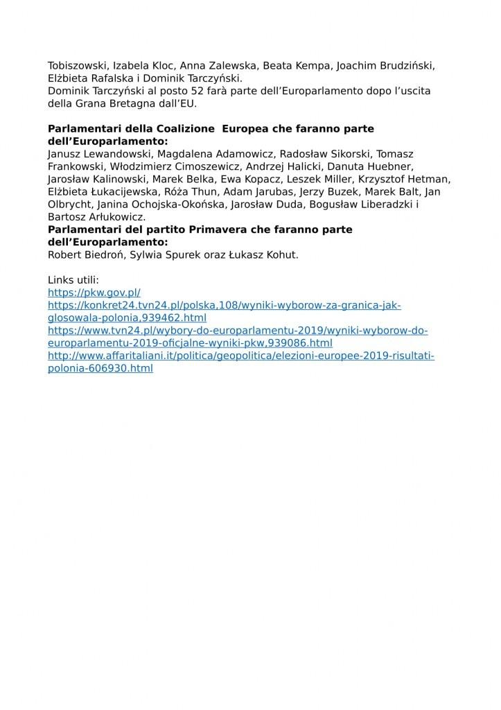 Elezioni-Europee-2019-Risultati-2-723x1024