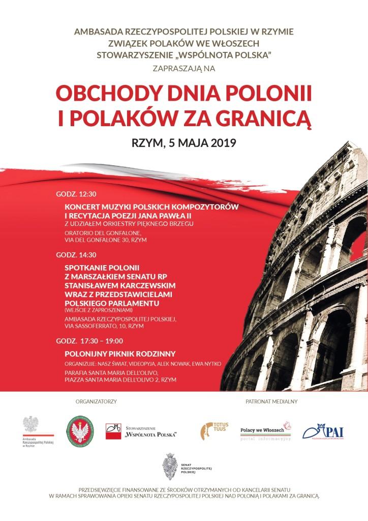 program_dzien_polonii_2019_page-0001 (1)