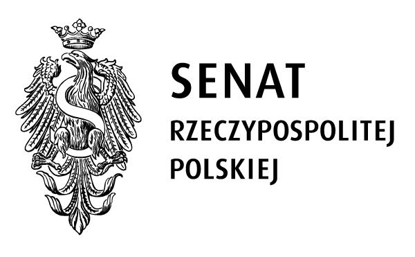 Senat_RP_logo