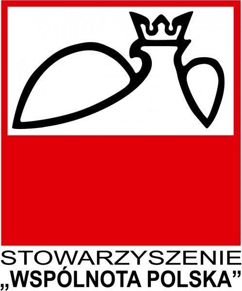 wspolnota-polska-67879090