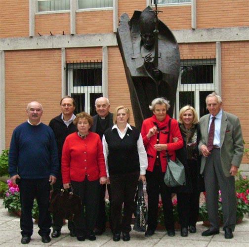 Źródło: strona web Associazione Famiglie Combattenti Polacchi in Italia