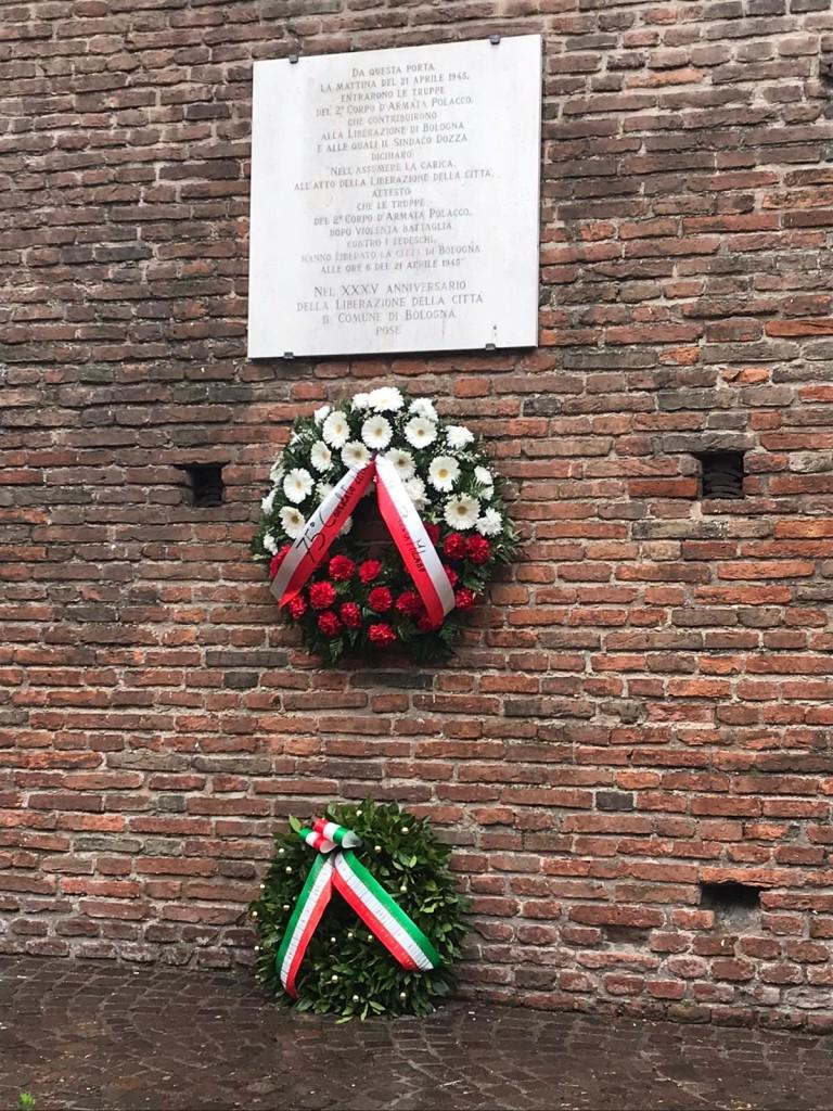 wience Bologna