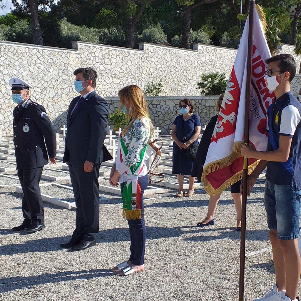 Liberazione Ancona 3