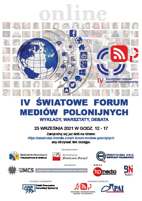 Plakat_IV_SFMP