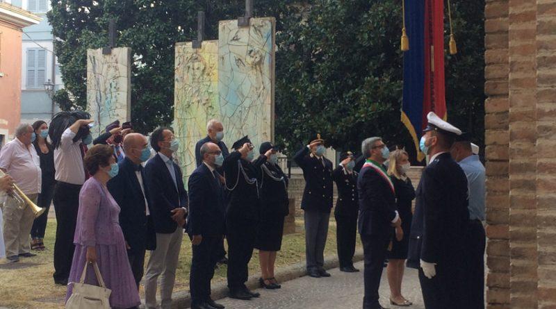 SENIGALLIA-manifestazioni-liberazione-citta-MfP2021-08-04-12-800x445