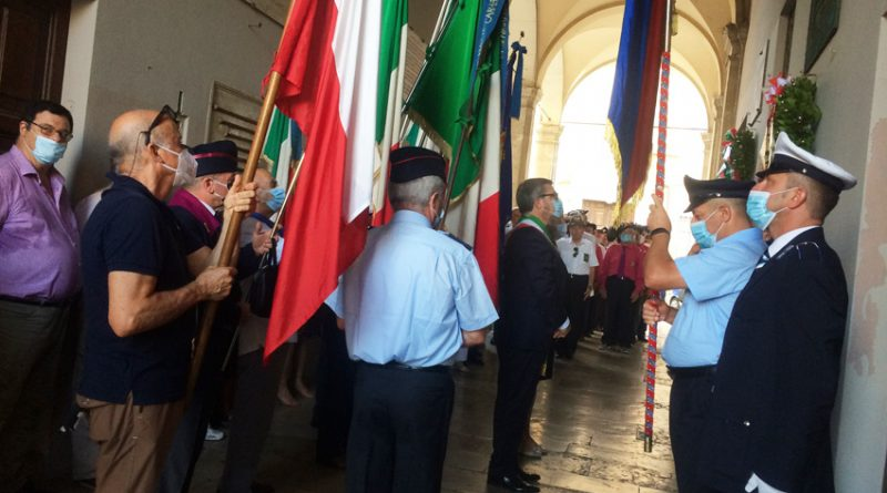 SENIGALLIA-manifestazioni-liberazione-citta-MfP2021-08-04-6-800x445