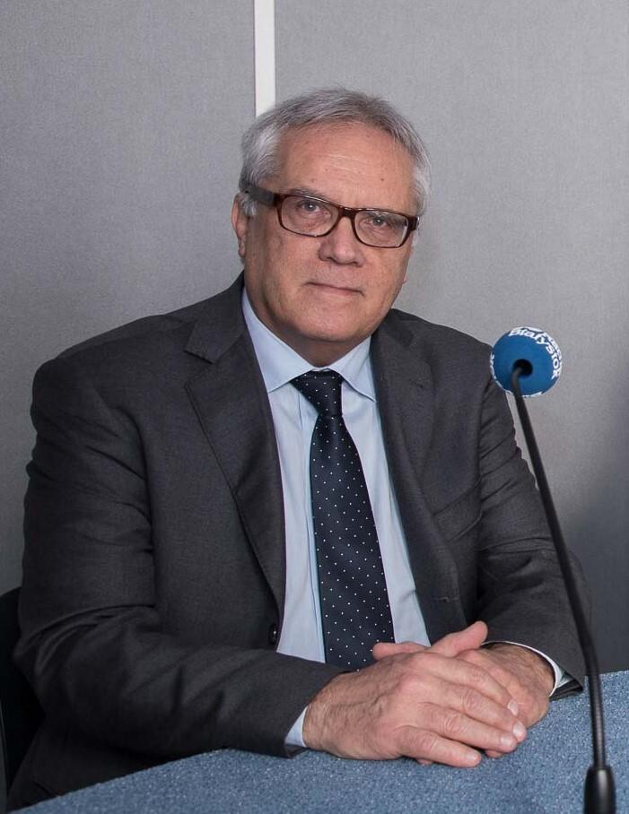 Pietro-Rogacien-foto-www_radio_bialystok_pl