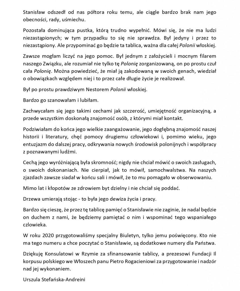 Stefanska 26-09-2021_page-0001