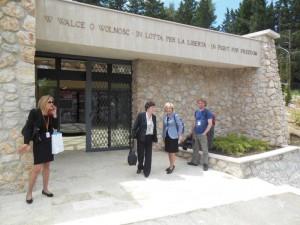 inauguracja-muzeum-2-korpus-monte-cassino-001
