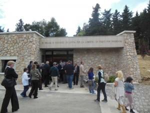inauguracja-muzeum-2-korpus-monte-cassino-021